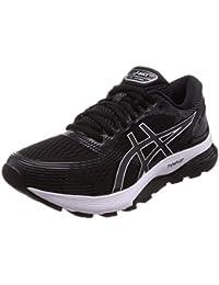 ASICS Gel-Nimbus 21 1011a169-001, Chaussures de Running Homme