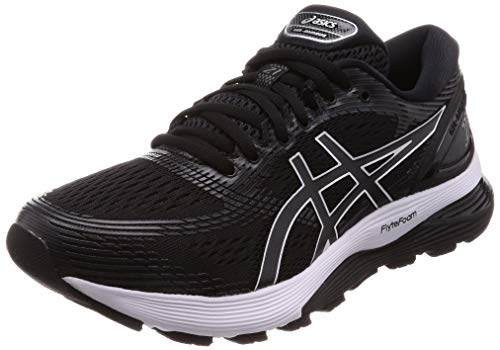 Asics Men's Gel-nimbus 21 Runnin...