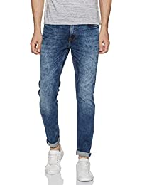 KILLER Men's Skinny Fit Jeans