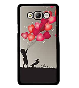 ifasho Designer Back Case Cover for Samsung Galaxy E5 (2015) :: Samsung Galaxy E5 Duos :: Samsung Galaxy E5 E500F E500H E500Hq E500M E500F/Ds E500H/Ds E500M/Ds (Love A Lovestory Love Gifts For Boyfriend Birthday Love Locket For Girlfriend)
