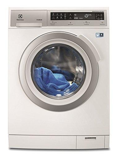 Electrolux EWF1408ME1 Lave Linge 10 kilograms 1400 rpm Classe: 618246 Blanc