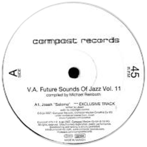 Future-Sounds-Of-Jazz-11-EP-Vinyl-Single