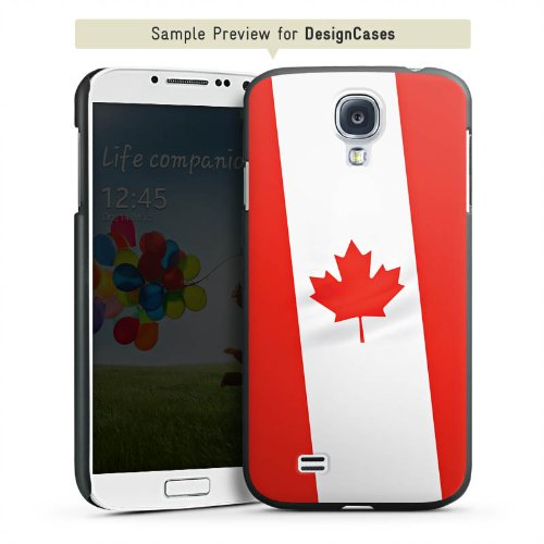 samsung-galaxy-tab-s-10-5-shell-protective-case-cover-canada-flag-canada
