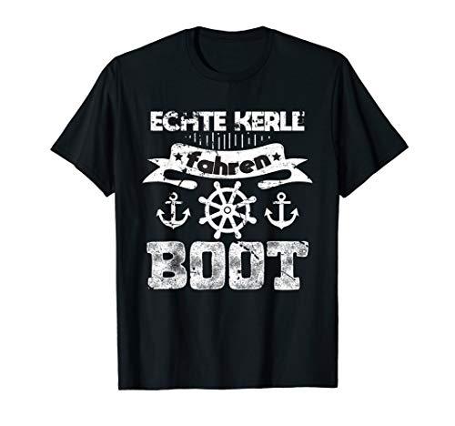 T-Shirt Boot...