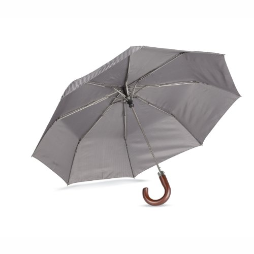 mid-ocean-brands-business-umbrellaautomatic-opening-wooden-handlefibreglass-ribssteel-frame