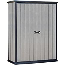 Amazon.fr : armoire exterieur