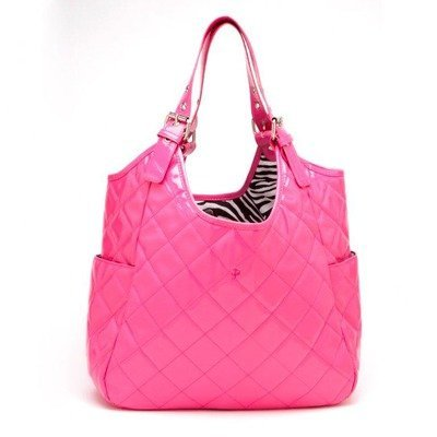 jp-lizzy-satchel-designer-diaper-bag-watermelon-by-jp-lizzy