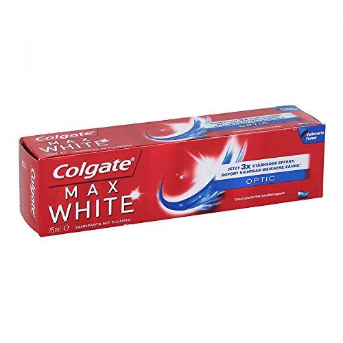 colgate-max-white-one-optic-zahnpasta-75-ml-zahnpasta