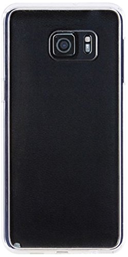 xentris-wireless-cell-phone-case-for-samsung-galaxy-note-5-retail-packaging-clear