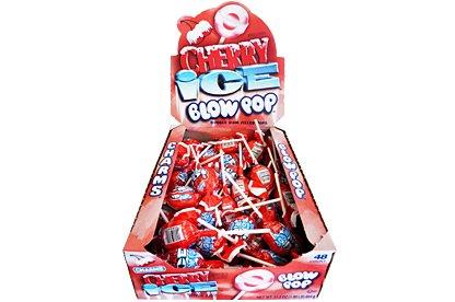 cherry-ice-blow-pops-box-of-48