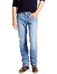 Levi's 501 Original Fit, Jeans Uomo
