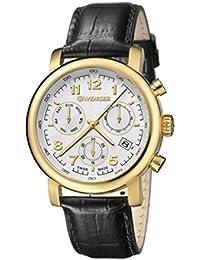 Wenger Herren-Armbanduhr 01.1043.106