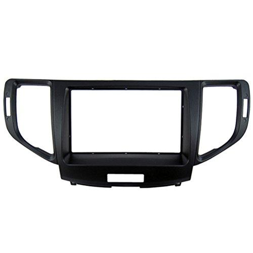 Generic Honda Spirior Accord Acura SR92010telaio autoradio auto stereo plancia kit di montaggio stereo Dash CD con kit di installazione auto pannello