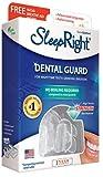 SleepRight Dura - Comfort Dental Guard F...