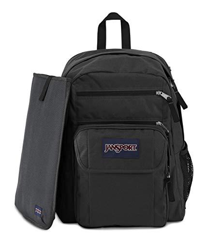 Jansport Digital Student Back Pack Taschen Herren