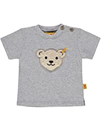 Steiff Boy's T-Shirt