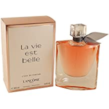 Lancôme, Perfume - 100 ...