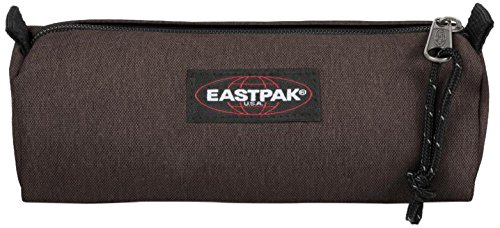 Eastpak Benchmark Single Trousse - Crafty Brown (Marron)