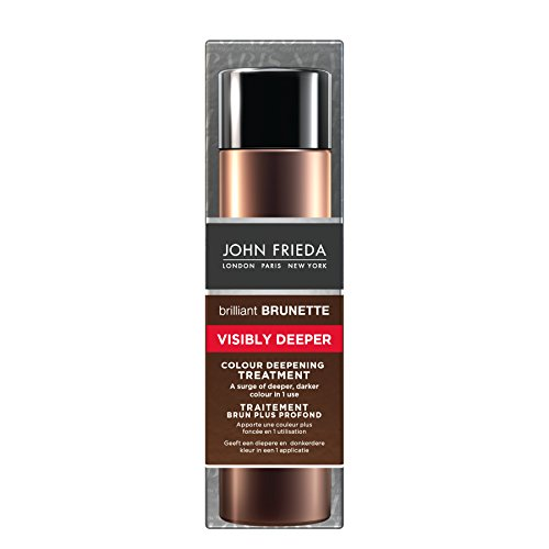 john-frieda-brilliant-brunette-visibly-deeper-colour-deepening-treatment-150-ml