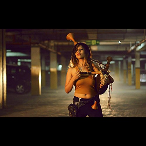 walking-dead-ext-theme-song-bagpipes