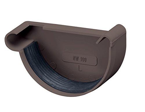 inefa-pezzo-terminale-lato-sinistra-per-grondaie-semicircolare-larghezza-nominale-125-mm-marrone-scu