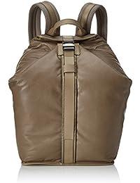 Bogner Damen Jaro Rucksackhandtaschen, 29x43x17 cm