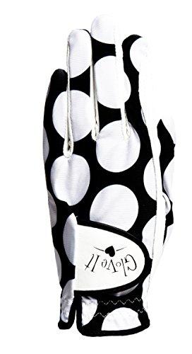 handschuh-es-2017-damen-mod-dot-golf-handschuh-herren-g2311ls-mod-dot
