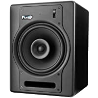 Fluid Audio fx8eu FX8Monitor Studio (1coppia)