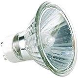 Spiegelreflektorlampe, 220-240V AC/50-60Hz, GU10, 35 W - Restposten - Sonderpreis EEK: D