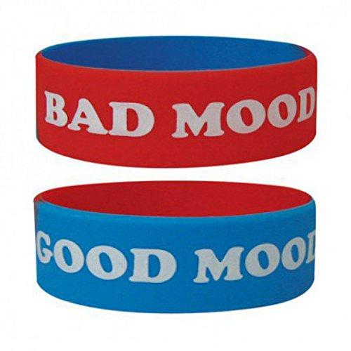 humor-good-mood-bad-mood-pulsera-6-x-2cm