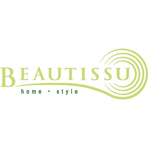 Beautissu® Palettenkissen ECO Style Sitzkissen 120x80x15 cm Palettenauflage Graphit-Grau Palettenpolster Europaletten - 5