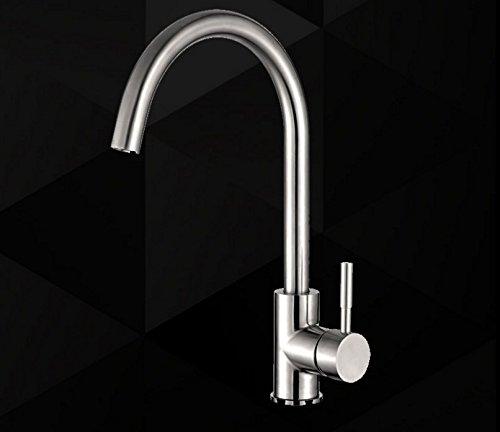 rubinetto-dellacciaio-inossidabile-di-ingegneria-dellimpianto-idraulico