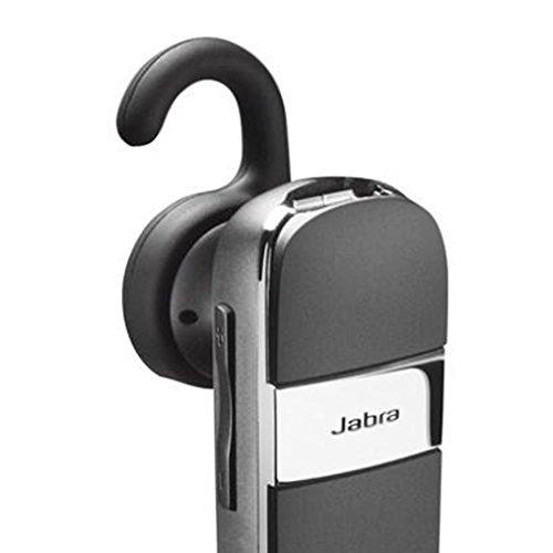 Jabra Talk Bluetooth Headset Multiuse Funktion (2 Endgeräte gleichzeitig verbinden)