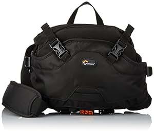 Lowepro Inverse 100 AW Camera Beltpack (Black)