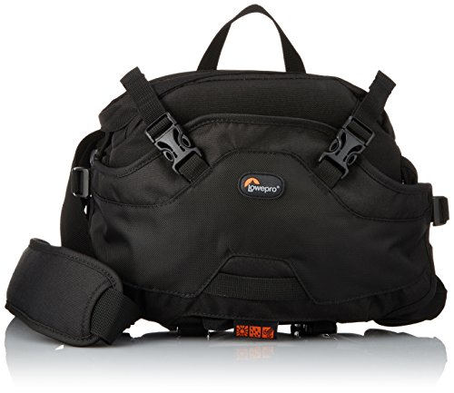 lowepro-inverse-100-aw-photo-beltpack-for-reflex-black