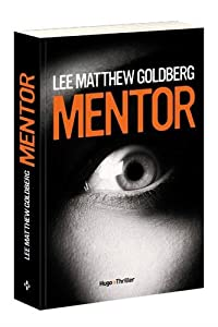 "Afficher ""Mentor"""