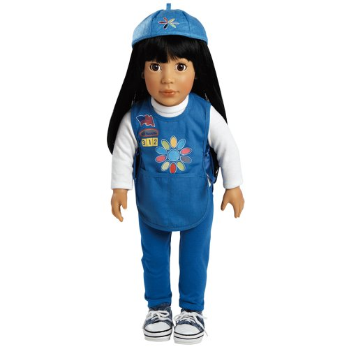 adora-play-doll-ava-girl-scout-daisy-18-doll-costume