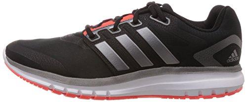 Schwarz Laufschuhe Herren Herren Performance Adidas Adidas Performance Laufschuhe Adidas Schwarz Laufschuhe Schwarz Performance Performance Adidas Herren 8BnSqfX