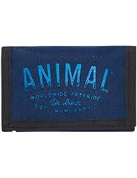 Animal Mens AMBUSH WALLET