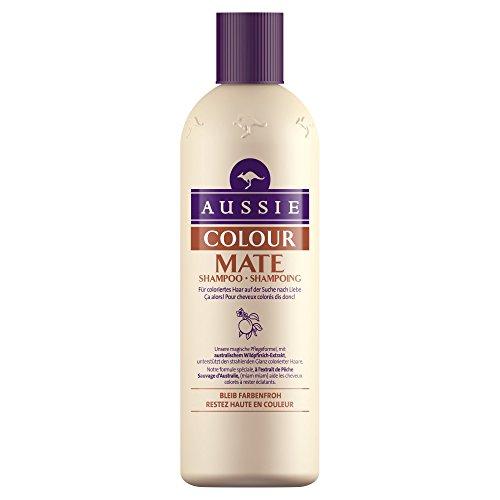 aussie-colour-mate-shampoo-fur-coloriertes-haar-1er-pack-1-x-300-ml