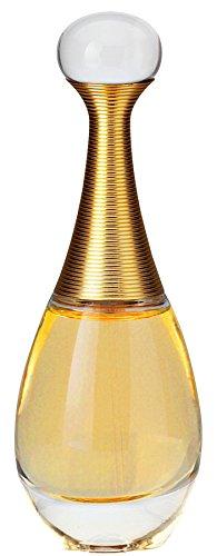 Dior J\'ADORE Eau de Parfum 30 ml J\'ADORE Eau de Parfum 30 ml