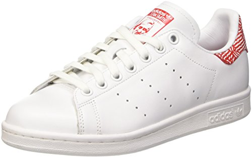 adidas-Stan-Smith-Baskets-Basses-Femme