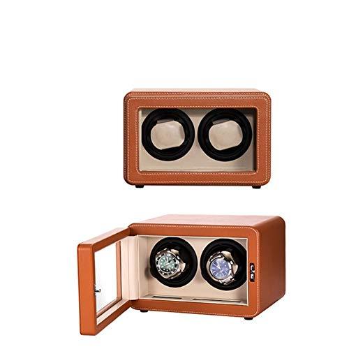 Tabelle Instrument Tabelle automatische Uhrenbox Uhrenbox Geschwindigkeit Schmuckschatulle Schmuck Schmuck Verpackung ()
