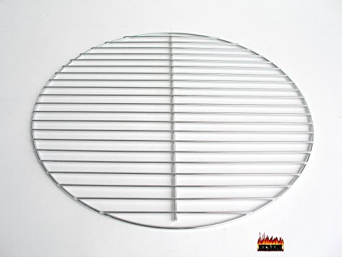 40-cm-gg40c-grillgitter-verchromt-rund-chrom-grillrost-ersatzrost-grill-ersatz-rost