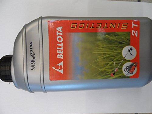 Preisvergleich Produktbild BELLOTA 3661–2T Synthetisches Motorenöl 2T