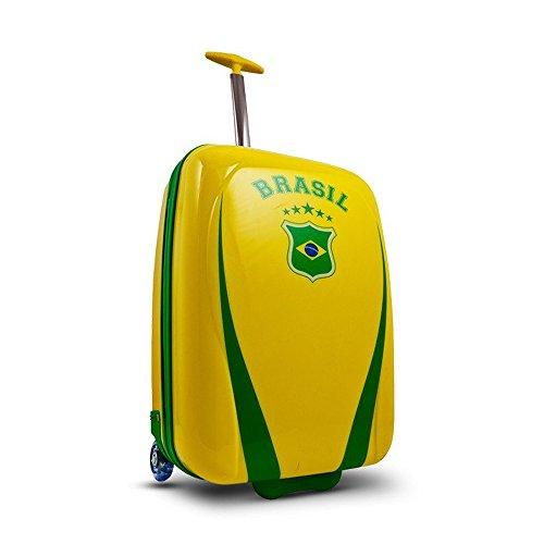 heys-handgepack-brasilien-mehrfarbig-jn-09ku-wbnk