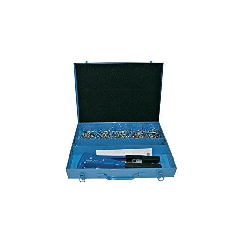 bralo-maquina-de-rebites-bm-85-caixa-metalica