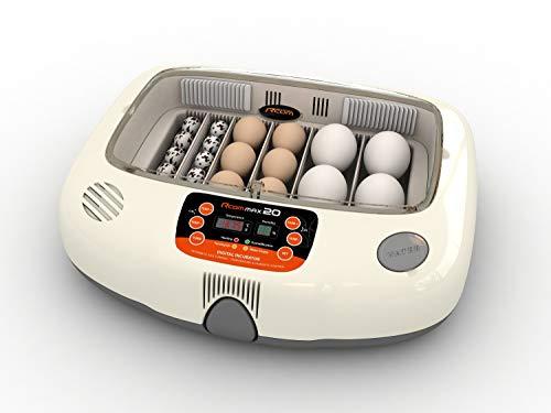 keine Marke Inkubator R-COM 20 MAX
