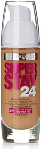 maybelline-superstay-24h-make-up-micro-flex-032-golden