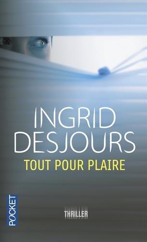 """<a href=""""/node/154873"""">Tout pour plaire</a>"""
